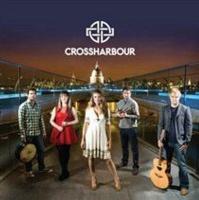 CrossHarbour Photo