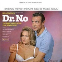 Dr. No Photo