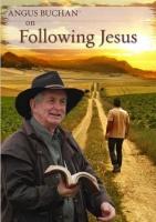 Angus Buchan On Following Jesus Photo