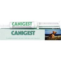 TRM Canigest Photo