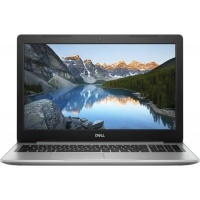 "Dell Inspiron 5570 IS5570-I78550-81TB 15.6"" Core i7 Notebook - Intel Core i7-8550U 1TB HDD 8GB RAM Windows 10 Home AMD Radeon 530 Photo"
