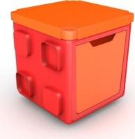 Chillafish Box Photo