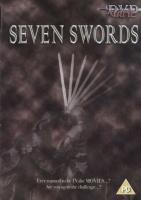 Seven Swords Photo
