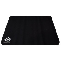 SteelSeries QcK Heavy Gaming Mousepad Photo