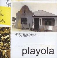 Playola Photo