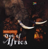 More Songs Out Of Africa Photo