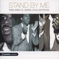Stand By Me - The Collection Photo