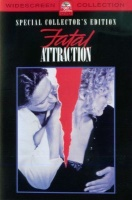 Fatal Attraction - Special Collector's Edition Photo