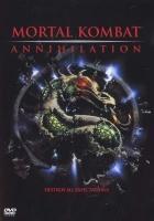 Mortal Kombat - Annihilation Photo