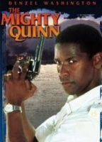 The Mighty Quinn - Photo