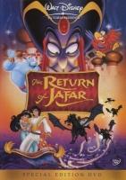Aladdin - The Return Of Jaffar Photo
