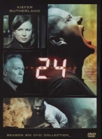 24 - Season 6 Photo