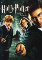 Harry Potter & The Order Of The Phoenix Photo