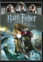 Harry Potter And The Deathly Hallows - Part 1 Photo