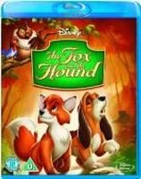 Fox & The Hound Photo