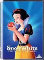 Snow White & The Seven Dwarfs Photo