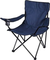 Marco Camping Chair Photo