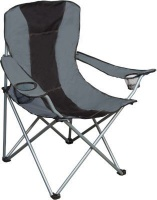 Marco Grand Camping Chair Photo