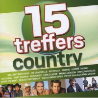 15 Treffers - Country Photo