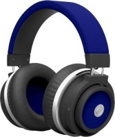 Polaroid PBH6001 Over-Ear Bluetooth Headphones Photo