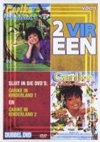 2 Vir Een - Kinderland Vols.1 & 2 Photo