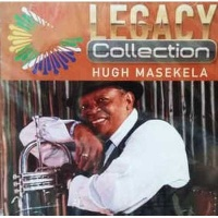 Legacy Collection Photo