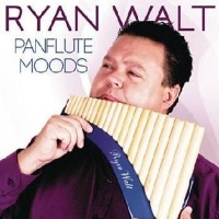 Panflute Moods Photo