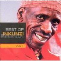 Best Of Inkunzi Emdaka - Vol.1 Photo
