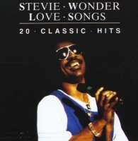 Love Songs - 20 Classic Hits Photo