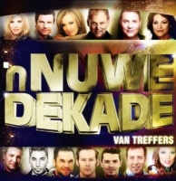 'n Nuwe Dekade Van Treffers Photo