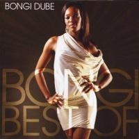 Best Of Bongi Dube Photo
