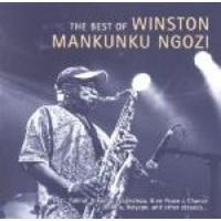 Winston Mankunku Ngozi Photo