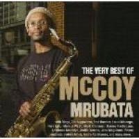Best Of McCoy Mrubata Photo