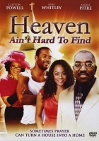 Heaven Ain't Hard To Find Photo