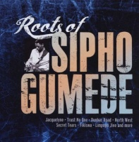 Roots Of Sipho Gumede Photo