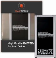 Raz Tech Replacement Battery for Samsung Galaxy S5 Photo