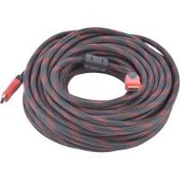 Raz Tech HDMI to HDMI Cable Photo