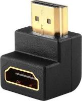 Raz Tech 90 Degree HDMI Adapter Photo