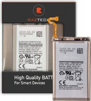 Raz Tech Replacement Battery for Samsung Galaxy S9 /Plus G965F Photo