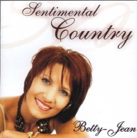 Sentimental Country Photo