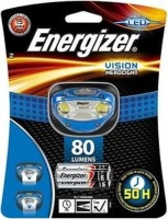 Energizer Vision Headlight Photo