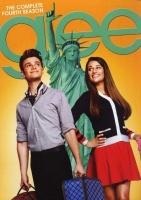Glee - Season 4 Photo