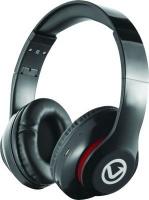 Volkano Impulse Over-Ear Bluetooth Headphones Photo