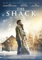 Outreach Inc The Shack Movie Photo