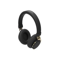 Ultra Link Bluetooth Headphones - Black Photo