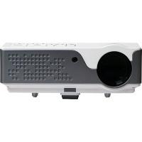 "Ultralink Ultra Link Full HD 50"" - 250"" Smart LED Projector Photo"