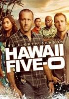 Hawaii Five-0 - Season 8 Photo