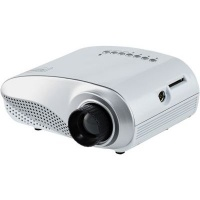 Fotomate FM210PS Projector Photo