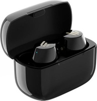 Edifier TWS5 True Wireless Stereo Earbuds Photo