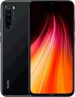 Xiaomi Redmi Note 8 Dual-SIM Smartphone Photo